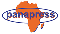 Panafrican News Agency